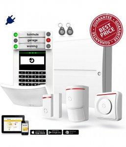 jablotron-100-alarmsysteem-basis-kit-bus-bekabeld