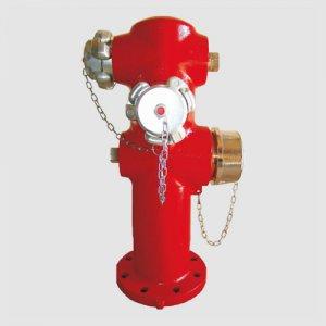 032-hidrantes-columna-humeda