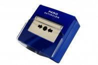 pdd-100