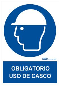 _OB01